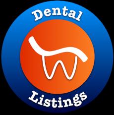 dental jobs