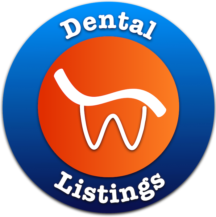 Dental Listings